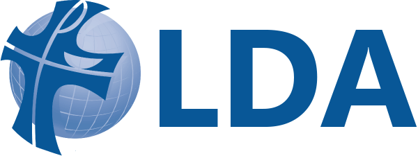 The LDA